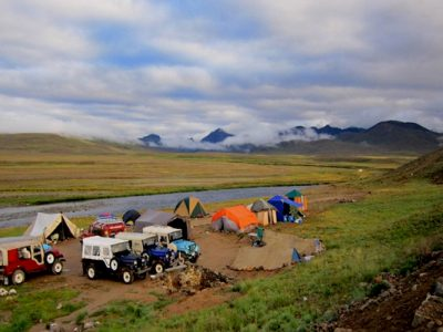 Deosai-National-park-deosai-baltistan-tour