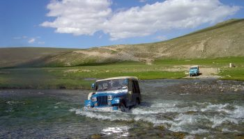 Deosai-images-47784