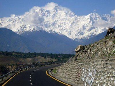 Karakoram-Highway-6