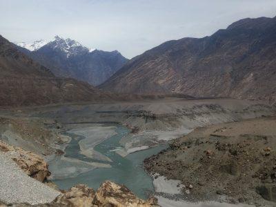 The_junction_of_three_mighty_mountain_ranges_(Himalayas-Hindu_Kush-Karakoram)