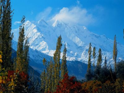 View-of-Rakaposhi-form-Hunza1