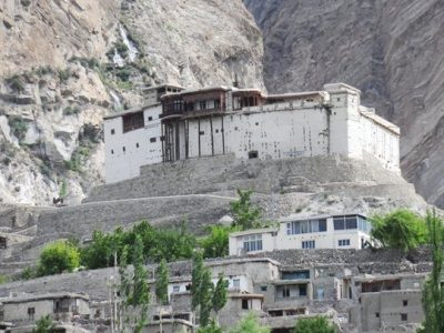 baltit-fort-pakistan