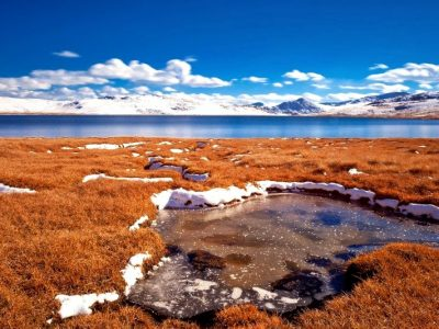deosai-sheosar-lake