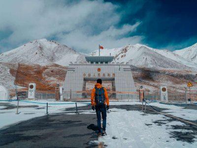 pakistan-passu-sost-gilgit-karakoram-travel-photo-20181204151142345-main-image