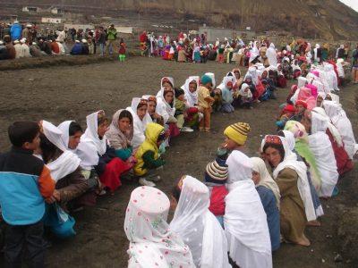 a-glimpse-of-decipline, Tagham Festival, Shimshal